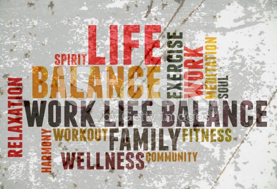stock-photo-78083499-work-life-balance
