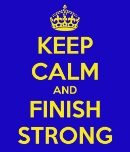 finish-strong-clipart-1