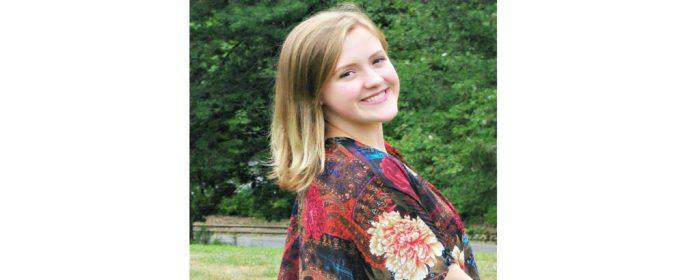 Hannah-Hargrove-1024x410.jpg