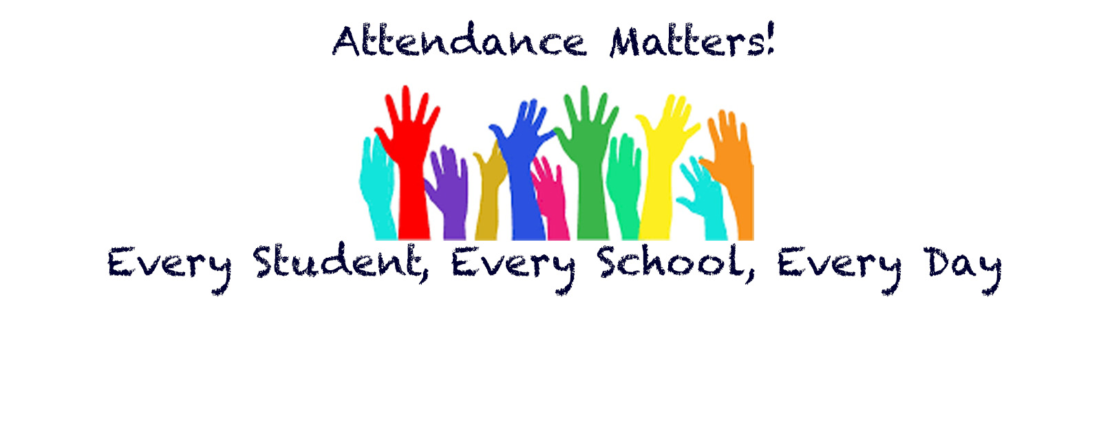 Attendance Matters: at CMS Connection is Key – RSU 18 Messenger