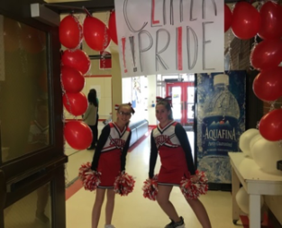 Peprally2