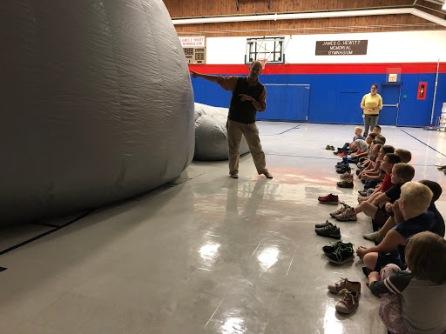 BCS planetarium 1