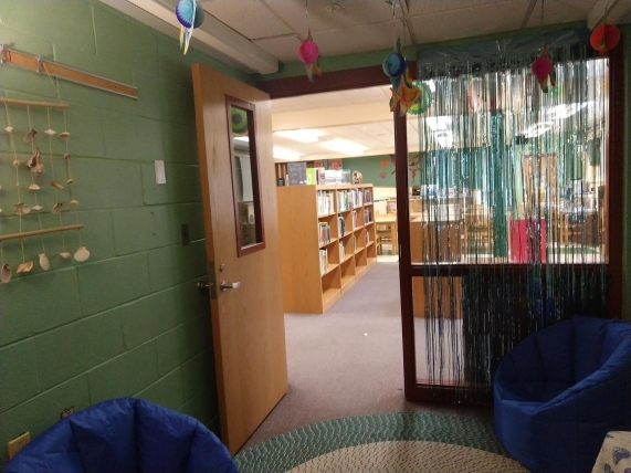 Library Reading Grotto-2 (1)