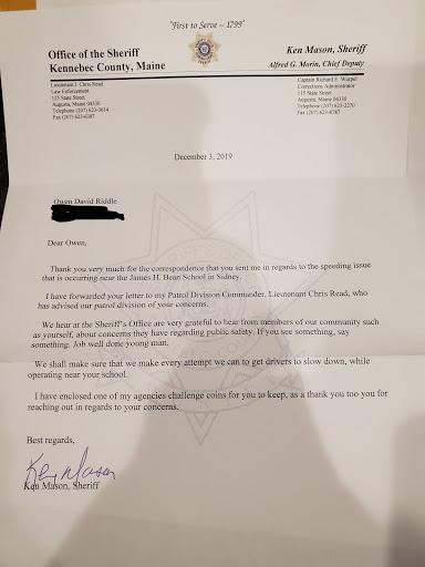 Owen's letter JHB.jpg