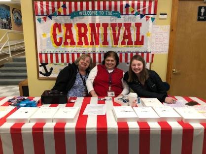 CMS Carnival 5