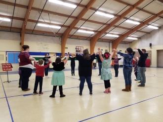 Folkdance4